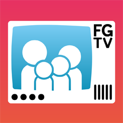 Family Gamer TV - Video-game guidance from real families, children and parents.