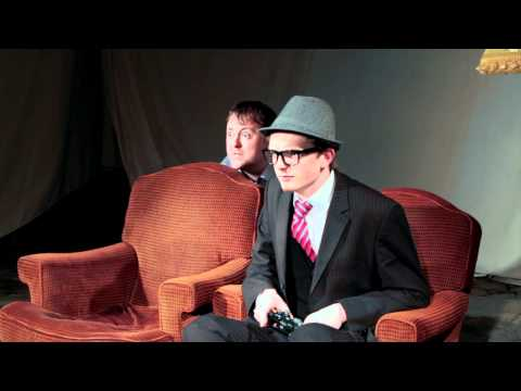 Bob and Fred Review Limbo (FGTVLive 1.6) - YouTube thumbnail