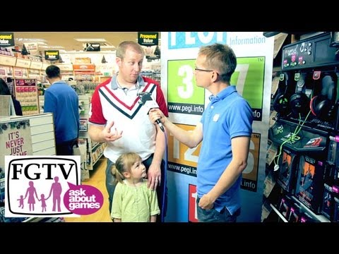 Bristol Game Store – Gaming Surgery with the Sly Family (AAG 2.7) - YouTube thumbnail