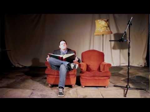 Chris Jarvis Reviews Epic Mickey (FGTVLive 1.7) - YouTube thumbnail