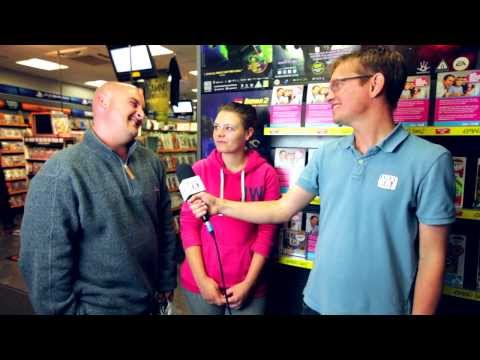 Exeter Gamestation Gaming Surgery with Dart Family (AAG 1.7) - YouTube thumbnail