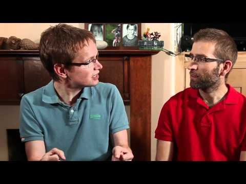 Family Gamer TV 1.15 – Forza 4, Mario Kart 7 and Kinect Sports 2 - YouTube thumbnail