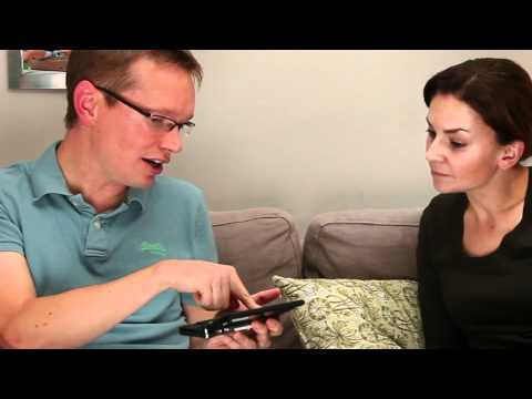 Family  Gamer TV 1.18 – History of the Gameboy and Nintendo DS - YouTube thumbnail