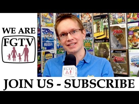 You Are So FamilyGamerTV – Join Us Today - YouTube thumbnail