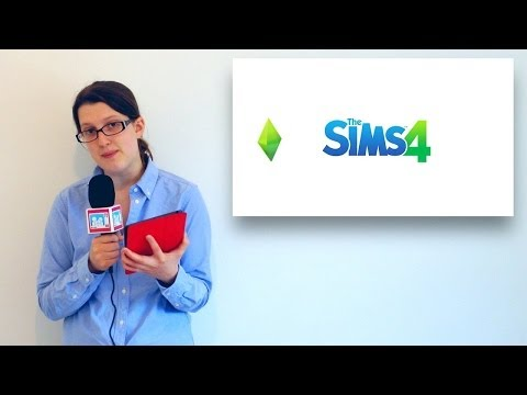 News of the Week (April #1) – Sims Tattoos, Invizimals Launch, Minecraft 0.9.0 & Patch 1.04 (TU14)