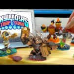 Skylanders Trap Team – Meet Trap Master Wollop - YouTube thumbnail