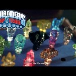 Skylanders Trap Team – What We Know #1 - YouTube thumbnail