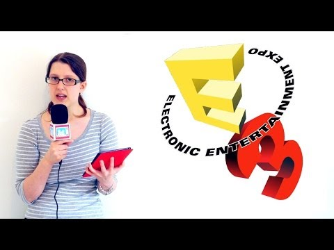 E3 Preview For Families – All Rumors & Expectations - YouTube thumbnail
