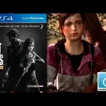 2 Minute Guide: The Last of Us Remastered PS4 (Spoilers) - YouTube thumbnail