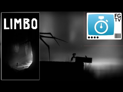 2 Minute Guide Limbo (PEGI 16+ / ESRB 13+ / iOS 12+ / Common Sense 16+) - YouTube thumbnail