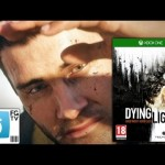 2 Minute Guide: Dying Light (PEGI 18+) - YouTube thumbnail