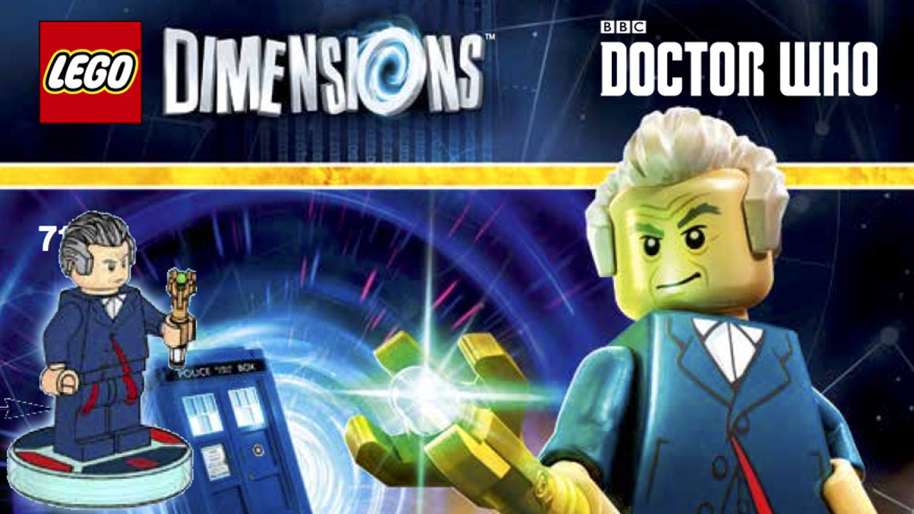DoctorWhoDimensions