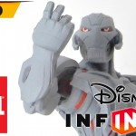 Disney Infinity 3.0 – Marvel Hulkbuster & Ultron