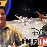 Disney Infinity 3.0 Star Wars – Price Cut, Blind Packs & Digital Downloads