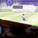 Guiness World Record 2016 – FIFA Crossbar Challenge