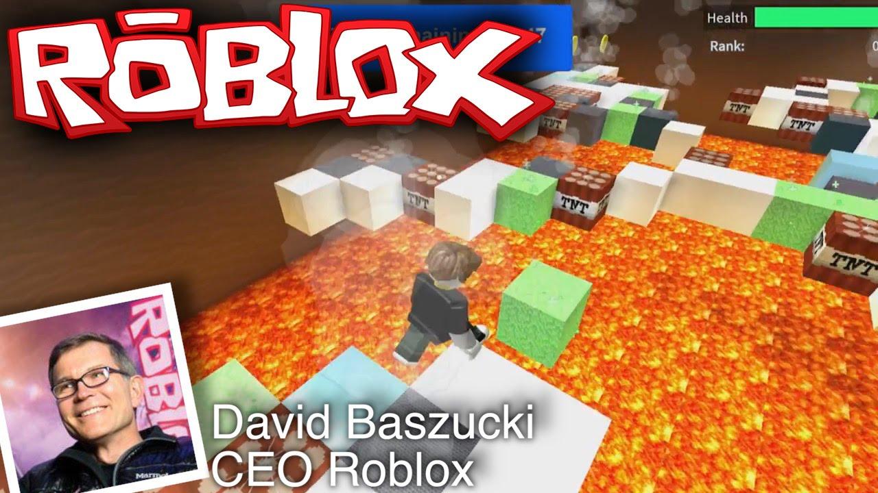 Roblox Icon