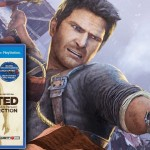Uncharted: The Nathan Drake Collection – Quick Guide (PEGI 16+)