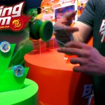 Blazing Team – Full Yo Yo Range Review – Blazing Teens